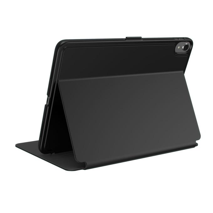 "Калъф за таблет Apple iPad Pro 11"" (27.94cm), Speck Balance Folio, черен image"
