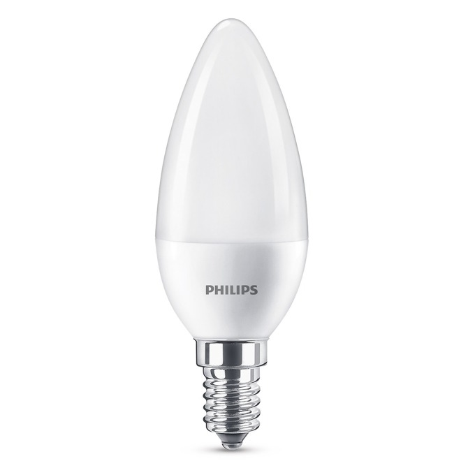 Philips LED крушка 8718696702871
