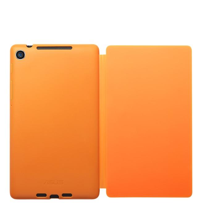 "Калъф ASUS за таблет NEXUS7 7""(17.78 cm), оранжев image"