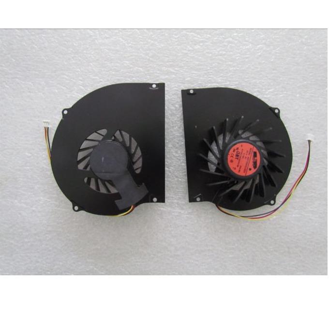 Вентилатор за лаптоп, Acer Aspire, 4740 4740G  image