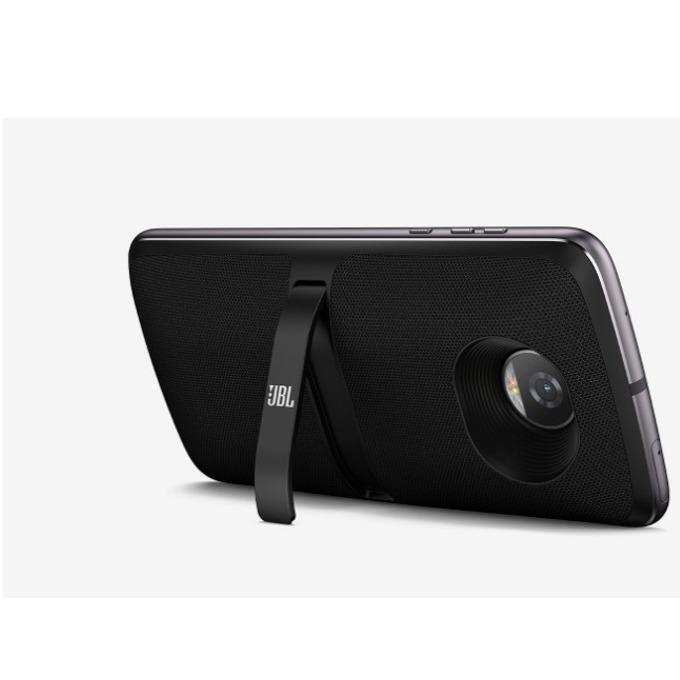 Moto mobile speaker, съвместим със серия Moto Z PG38C01979 image