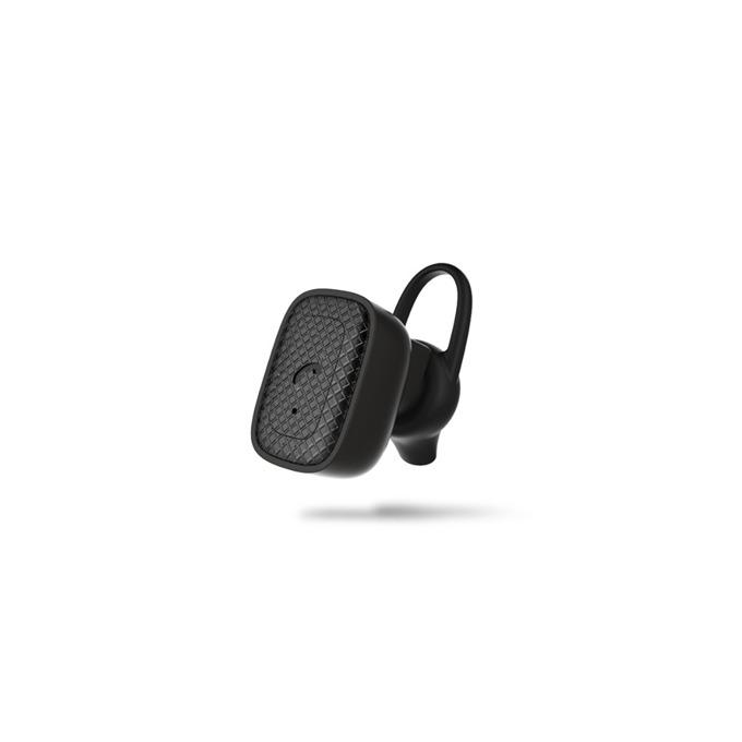 Слушалка Remax RB-T18, Bluetooth, до 5 часа време за разговори, до 10м обхват, различни цветове image