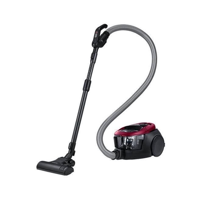 Vacuum Cleaner Samsung VC07M31A0HP/GE 700W