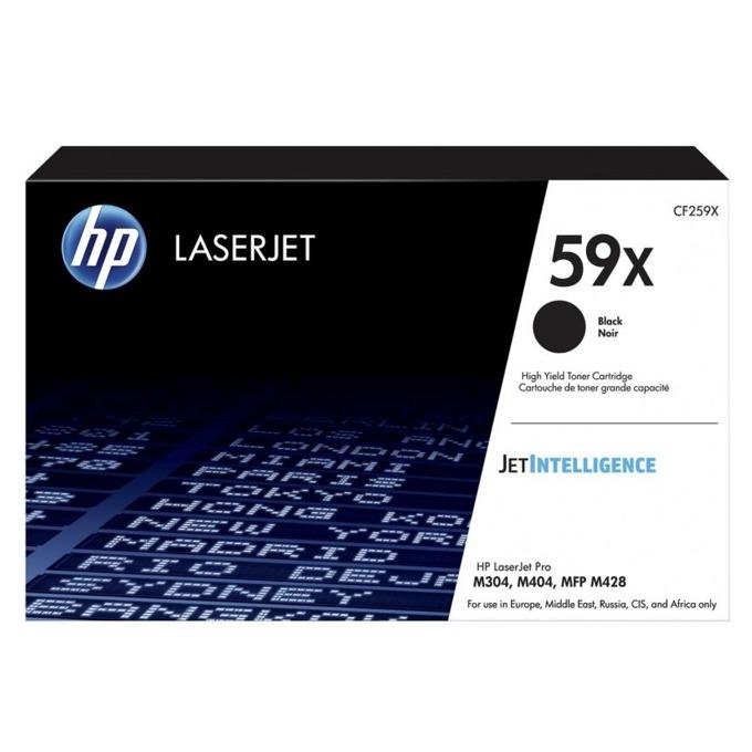 CF259X за HP LJ M304/HP LJ M404/HP LJ MFP M428 Bk product