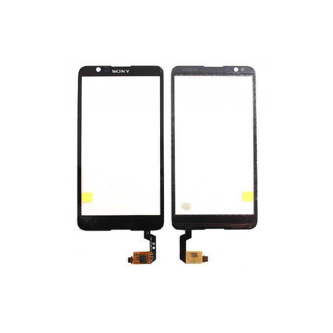 Sony Xperia E4 Unicom Black 91087 product