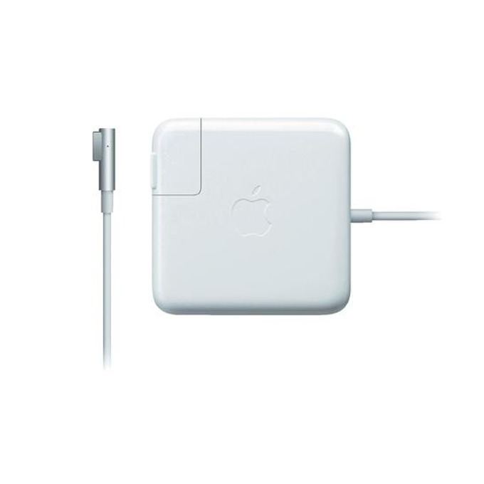 Apple MagSafe - 60W