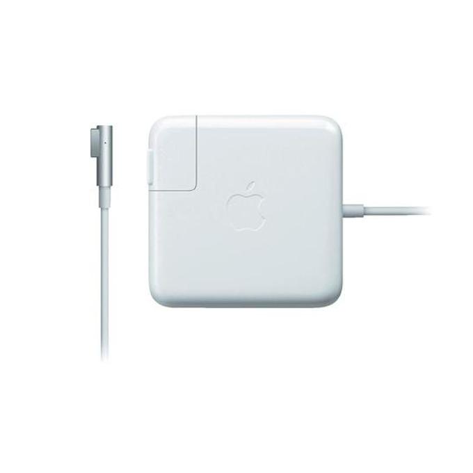 "Захранване за лаптоп, Apple MagSafe - 60W (MacBook and 13"" MacBook Pro) image"