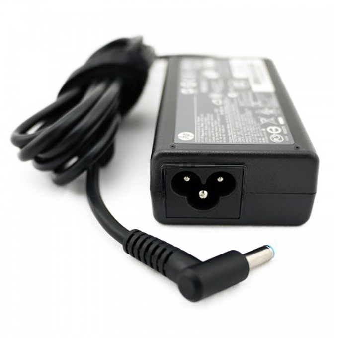 Power Supply HP 19.5V/2.31A/45W жак (4.5 x 3.0)