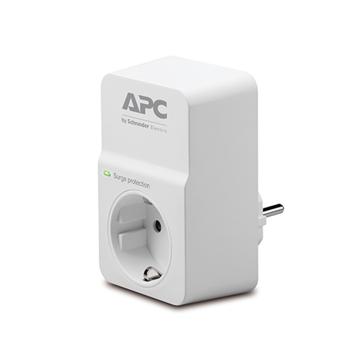 APC PM1W-GR