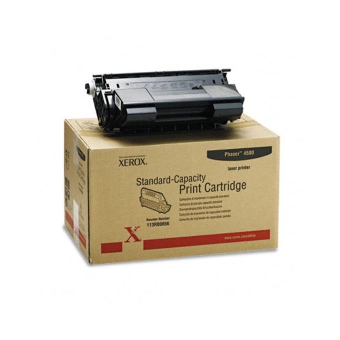 КАСЕТА ЗА XEROX Phaser 4500 - P№ 113R00656 product
