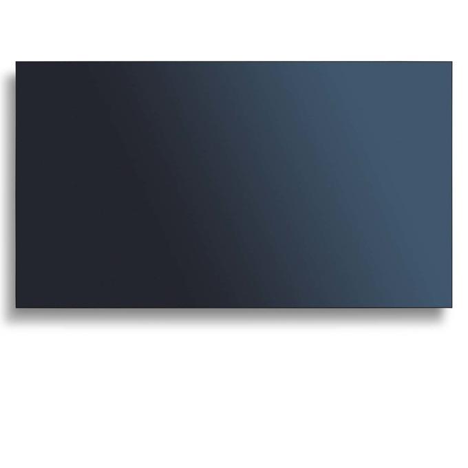 "Публичен дисплей NEC MultiSync UN551VS, 55""(139.7 cm), 4K UHD IPS LED, VGA, HDMI, DVI-D, DisplayPort, RS232, LAN image"