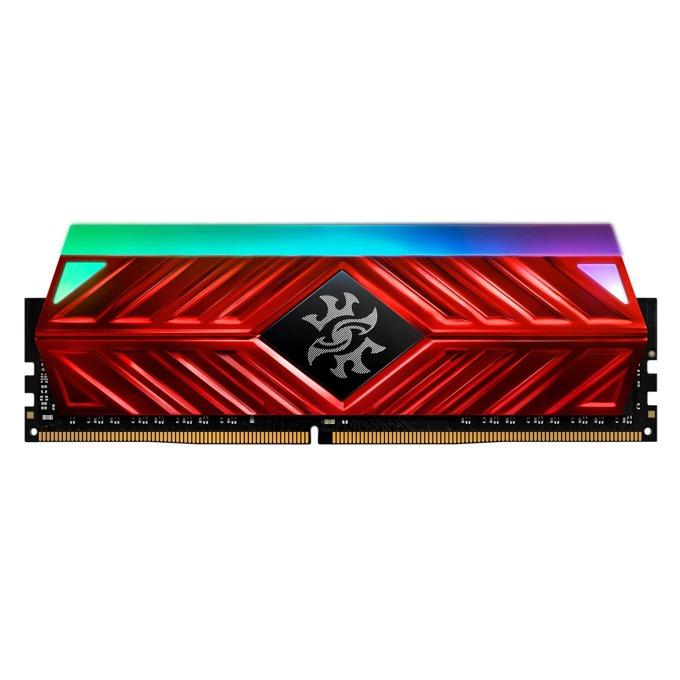 Adata XPG Spectrix D41 8GB DDR4 RGB product