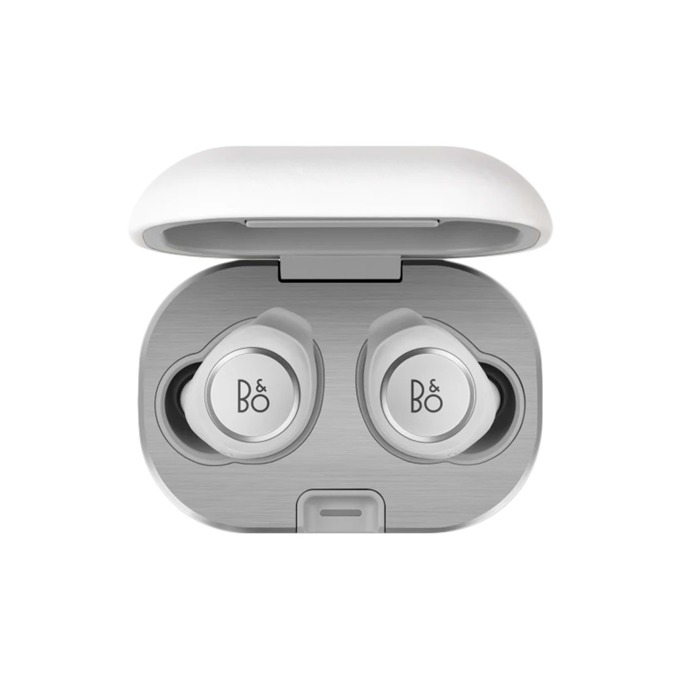 Bang & Olufsen Beoplay E8 Motion White 1646700 product