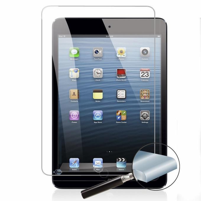 Протектор от закалено стъкло /Tempered Glass/, 4Smarts за iPad mini 4 image