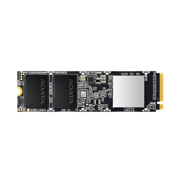 A-Data 512GB SX8100