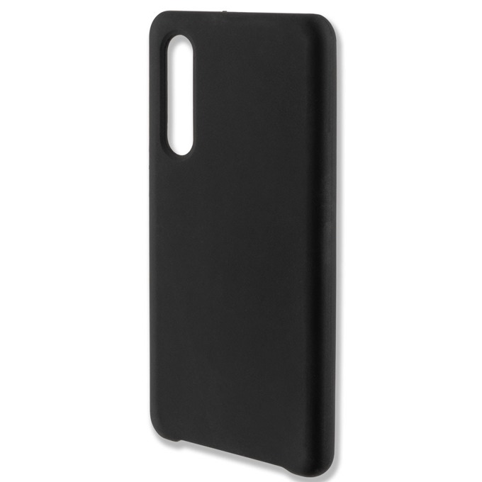 4Smarts Cupertino Silicone for Huawei P30 4S460916 product