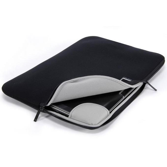 "Калъф за лаптоп TUCANO BFC1314, 13-14""(33.02-35.56cm), черен image"