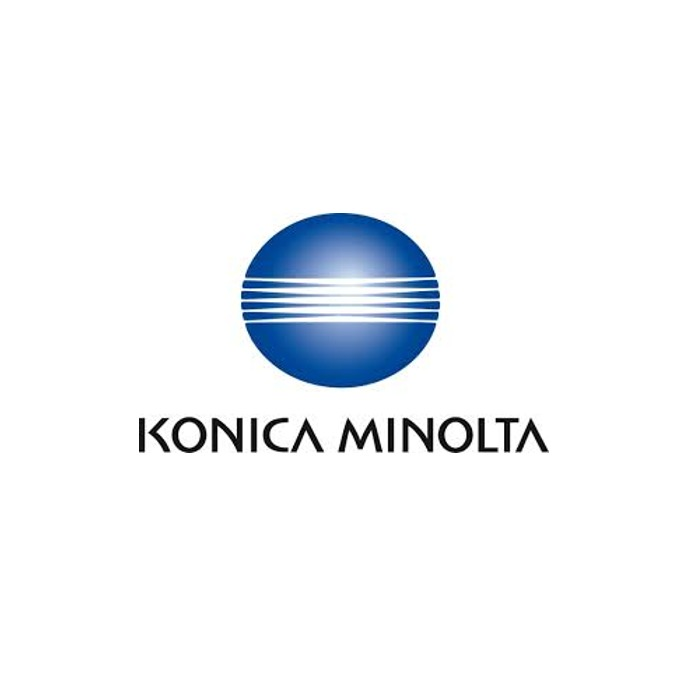 Касета за Konica Minolta MC 2400/2500 Series - Magenta - P№ TFK218BNLJ - U.T image
