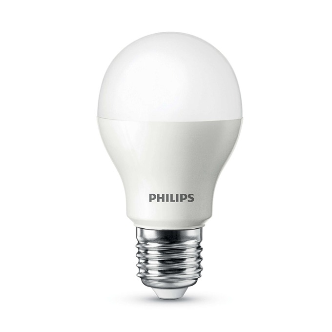 Philips MUE4088RT product