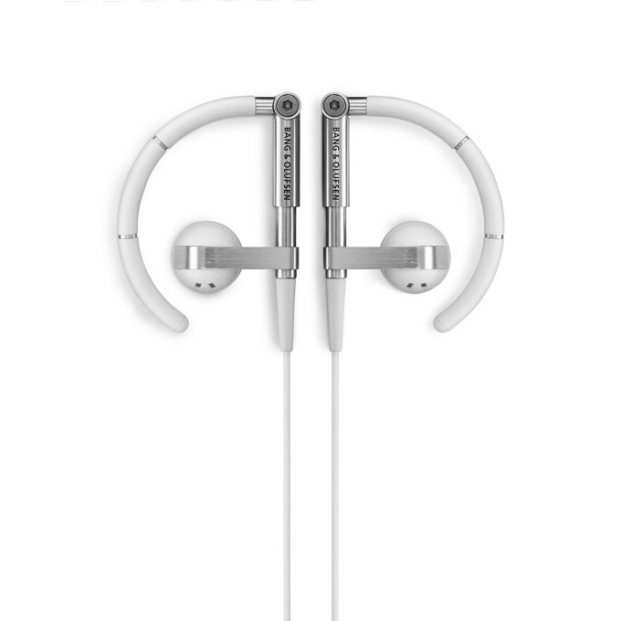 Bang & Olufsen Play Earphones A8 for iPhones product