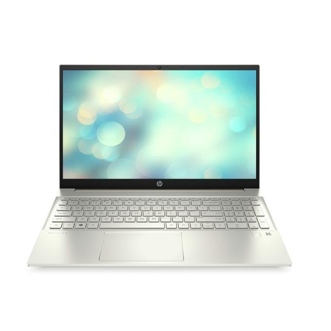 HP Pavilion 15-eh0024nu 2M6A7EA product