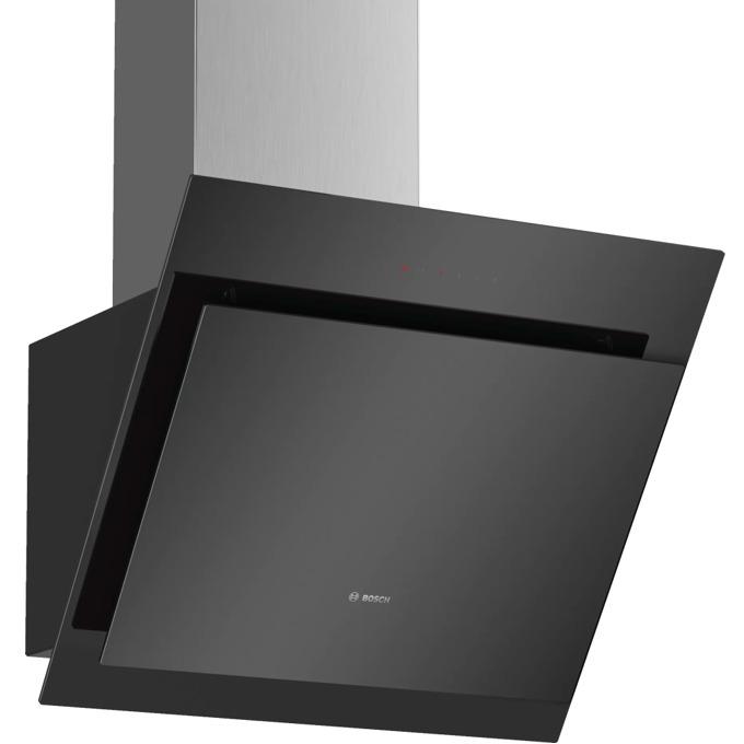 Bosch DWK67CM60 SER4 product