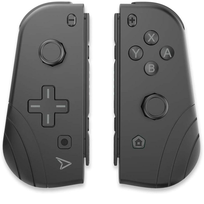 Steelplay Twin Pads Switch product