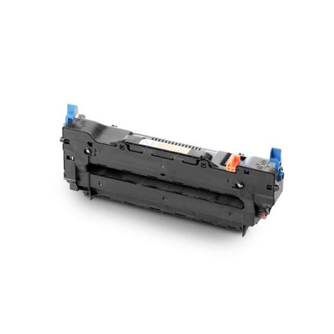 Фюзер за OKI C300/C310/C330/C510/C530/MC351DN/MC361DN/MC561 - Fuser Unit - P№ 44472603 - Заб.: 60 000k image