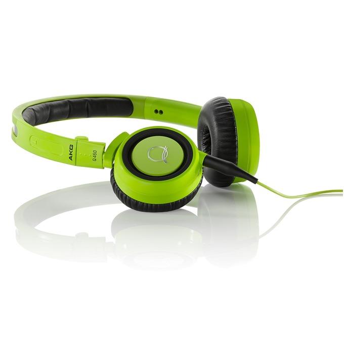 AKG Q460GRN 56002923 product