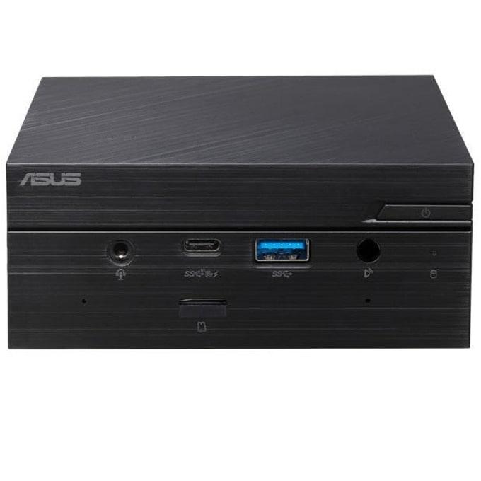 ASUS PN50-BBR545MD-CSM product