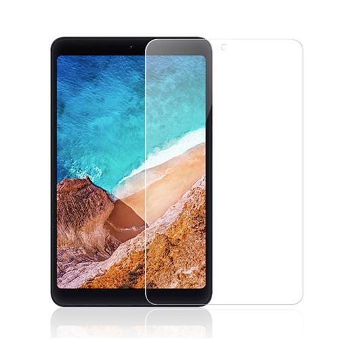 Протектор от закалено стъкло /Tempered Glass/, Nillkin, за Xiaomi Mi Pad 4 image