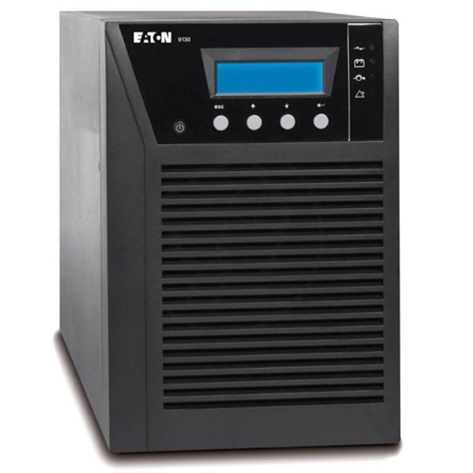 UPS Eaton Powerware 9130 5000, 5000VA/4500W, On Line image