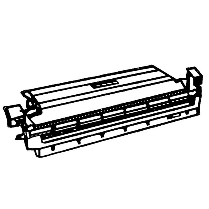 КАСЕТА ЗА SAGEM MF FAX 46xx/56xx Series - Drum product