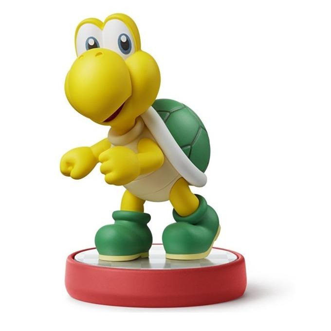 Nintendo Amiibo - Koopa Troopa product