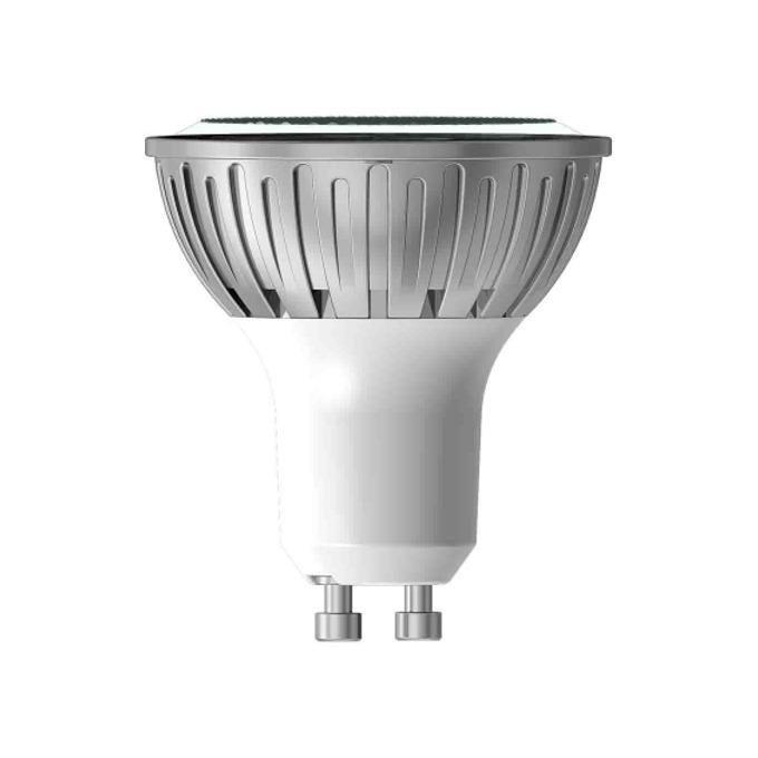 LED крушка, ORAX M220GU104NW30, GU10, 4W image