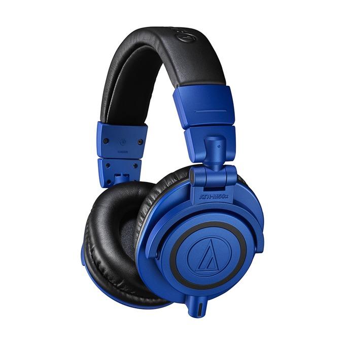 Audio-Technica ATH-M50xBB product