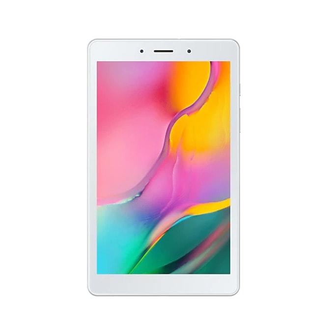 Samsung GALAXY TAB A8 WIFI SILVER T290 32/2GB product