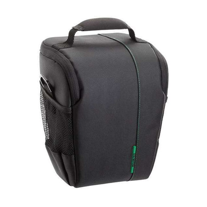 Rivacase 7440 (PS) Black 6901801074402 product
