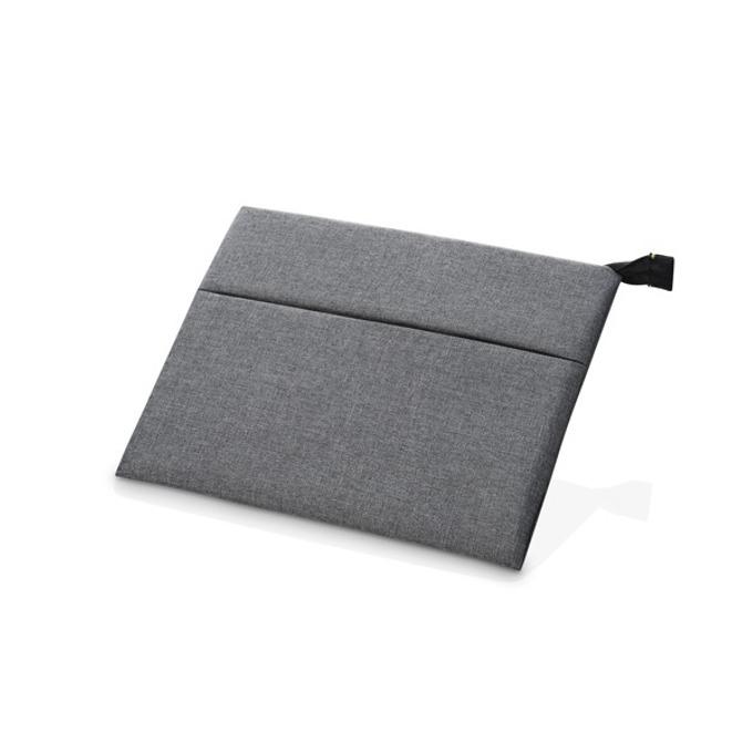 Калъф за Wacom Intuos, текстил, Soft Case Medium, сив image