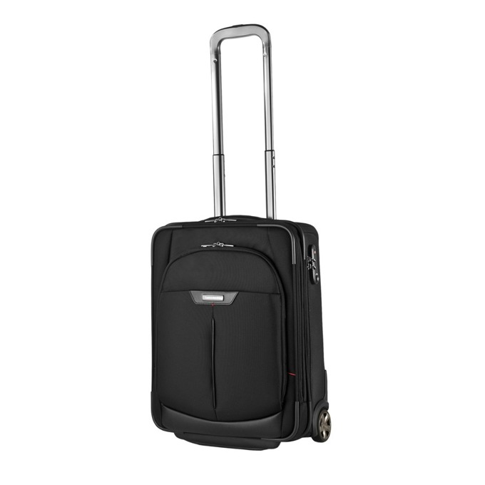 "Чанта за лаптоп Samsonite MOBILE OFFICE, до 16""(40.6 cm), черен image"