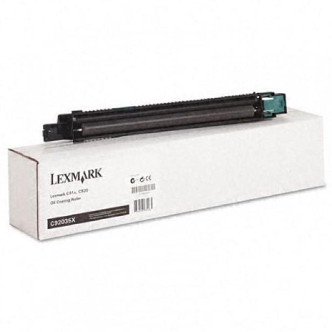КАСЕТА ЗА LEXMARK OPTRA C 910/912/920 product
