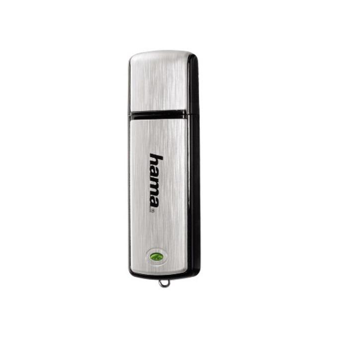 Hama Fancy 128 GB USB 2.0