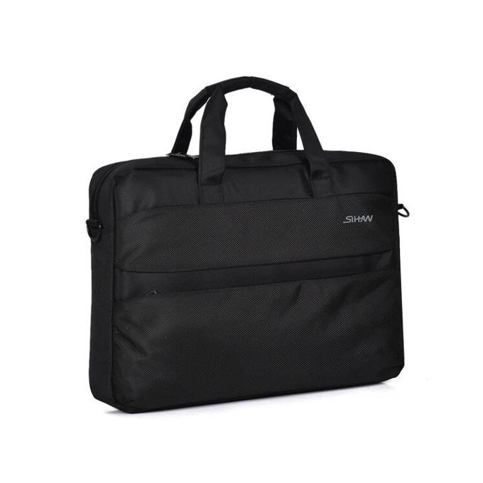 Чанта за лаптоп 15.6 product
