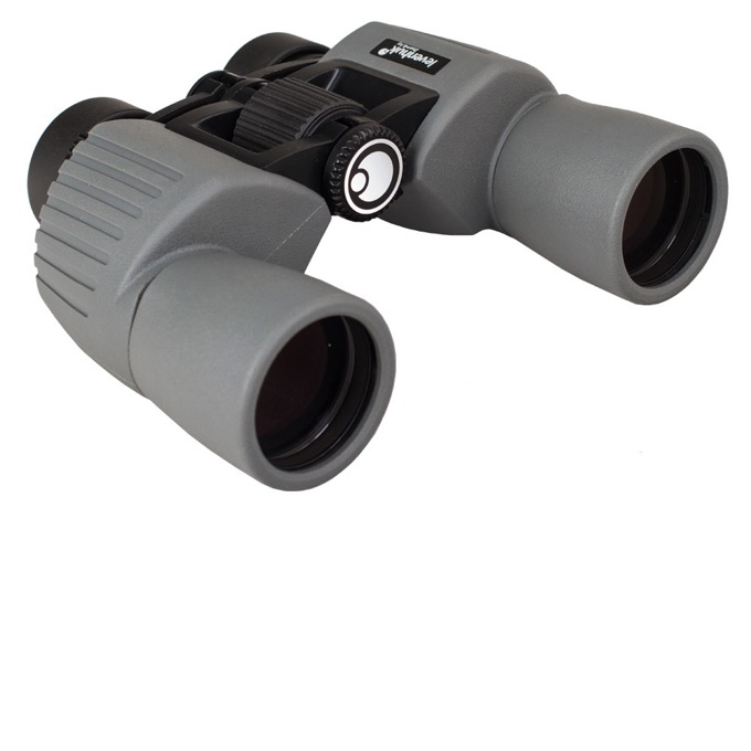 Бинокъл Levenhuk Sherman PLUS 8x42, 8x оптично увеличение, 40mm диаметър на лещата, възможност за адаптиране към триножник image