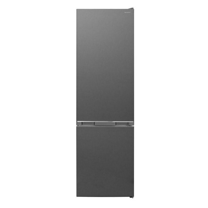 Sharp SJ-BB05DTXLF product