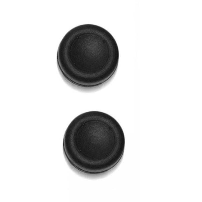 Гумени тапи Orb Thumb Grip Xbox One product