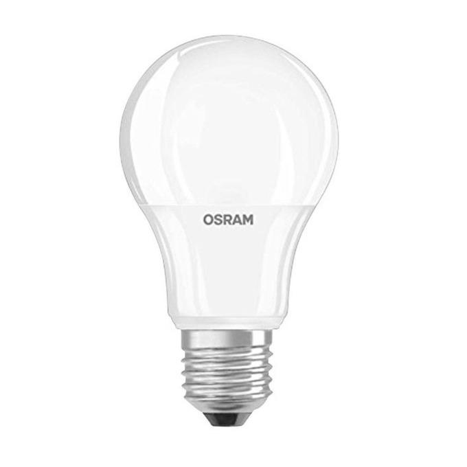 Osram Value Classic A 60 E27 2700K