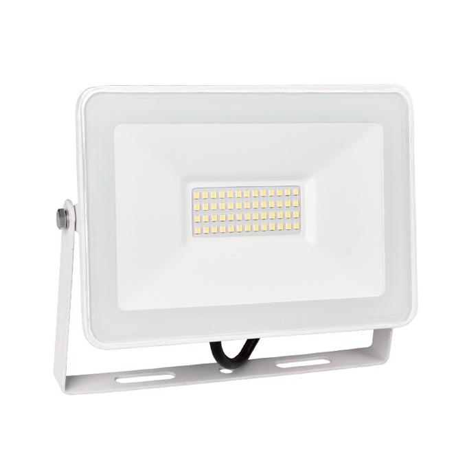 Elmark VEGA50 SLIM SMD 50W LED