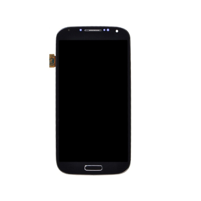 Samsung Galaxy i9505 S4 LCD 96337