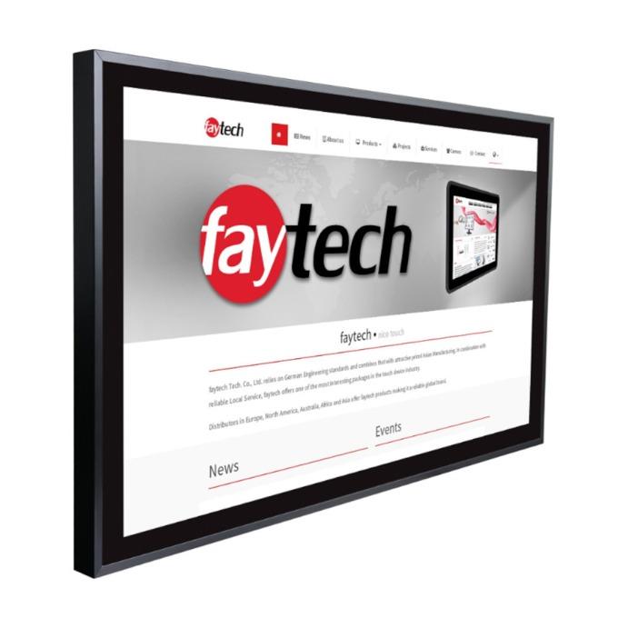 Faytech 1010501891 FT32i5CAPOB product